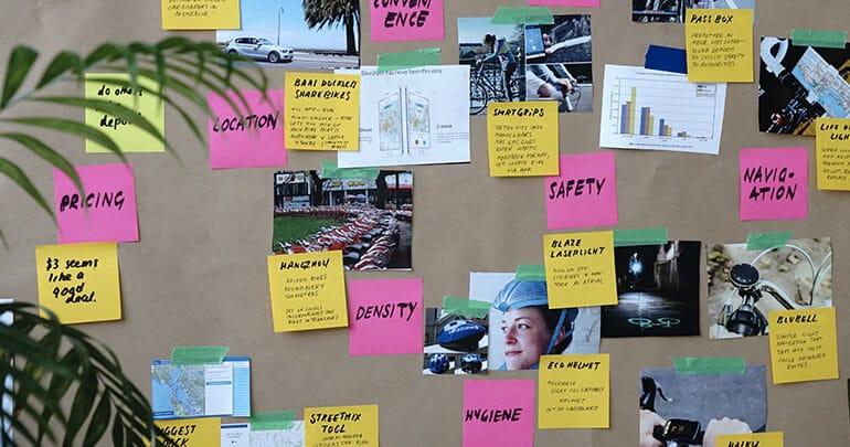 Image : brainstorming-efficace-innovant