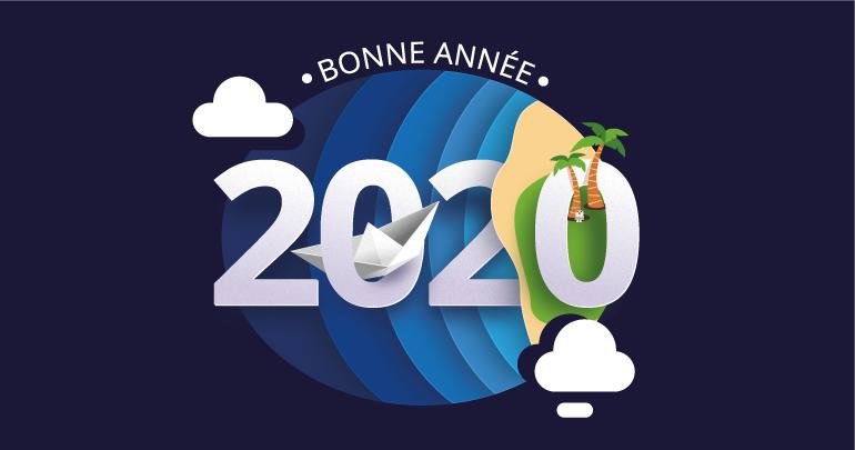 vœux-2020