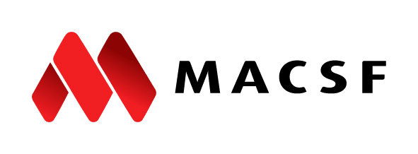 Logo of MACSF